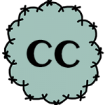 Clever Cactus logo